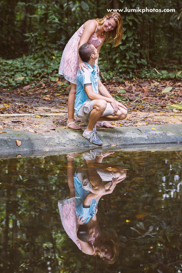 Caro+Daniel-LumikPhotos_Blog-12
