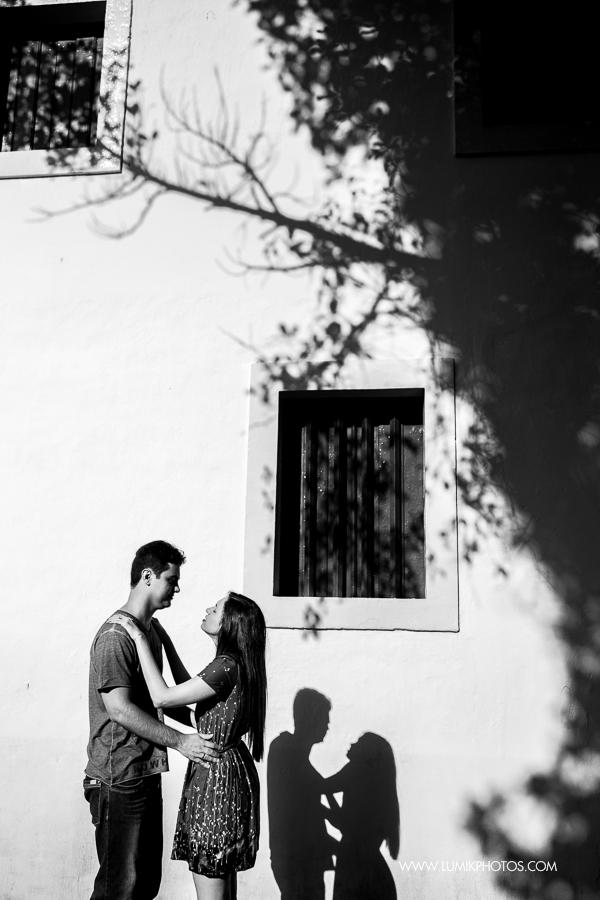 catarina+marcio_lumikphotos-10
