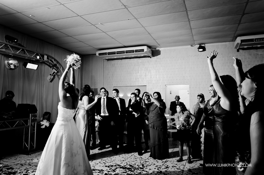 juliane+bruno_lumikphotos-12