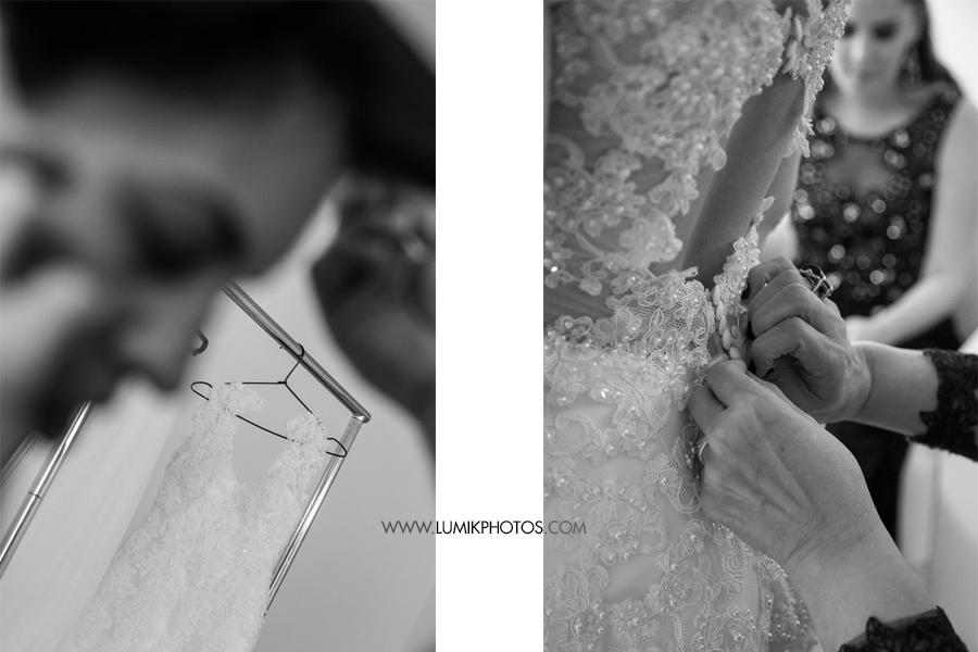 Catarina+Márcio_LumikPhotos-60