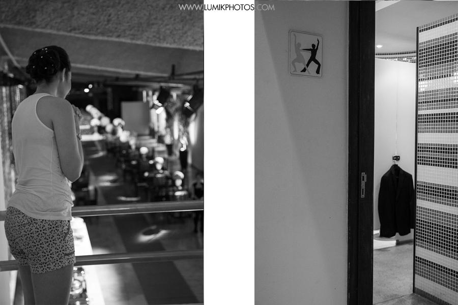 Catarina+Márcio_LumikPhotos-7