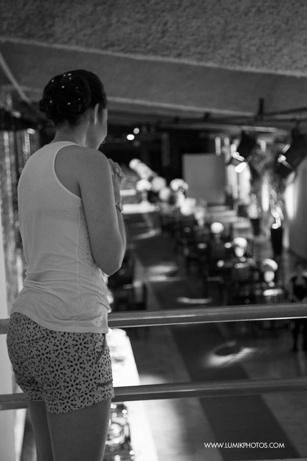 Catarina+Marcio_LumikPhotos-11