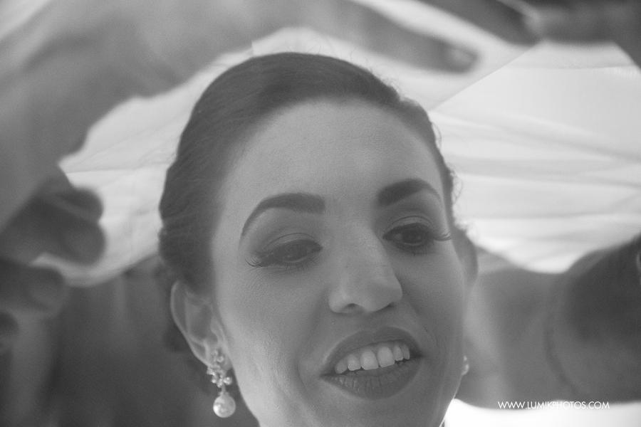 Catarina+Marcio_LumikPhotos-16