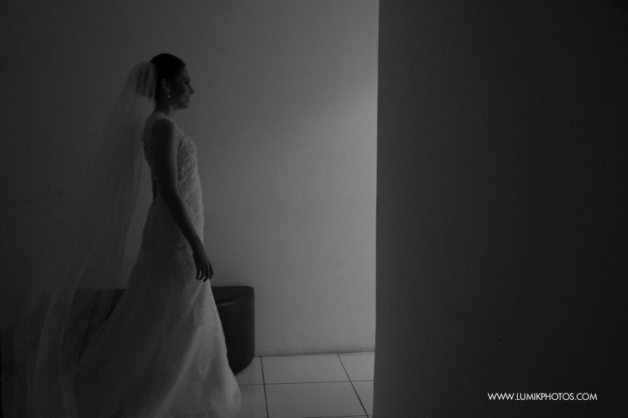 Catarina+Marcio_LumikPhotos-17