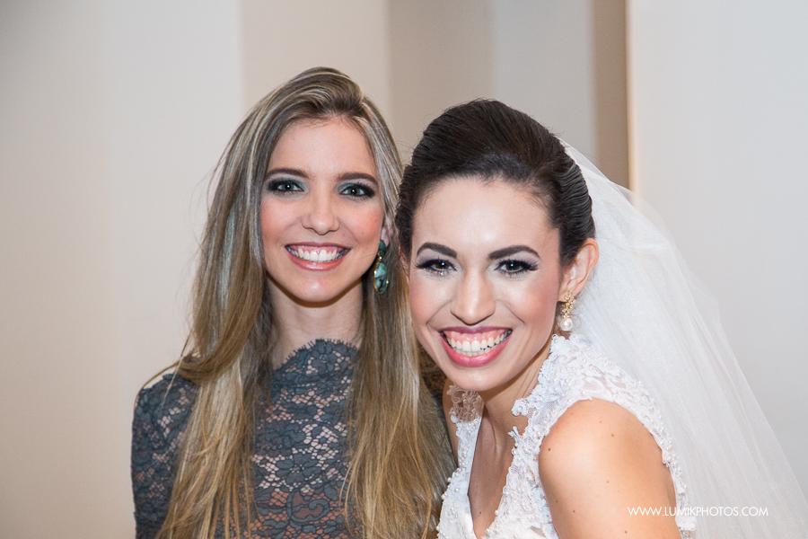Catarina+Marcio_LumikPhotos-25