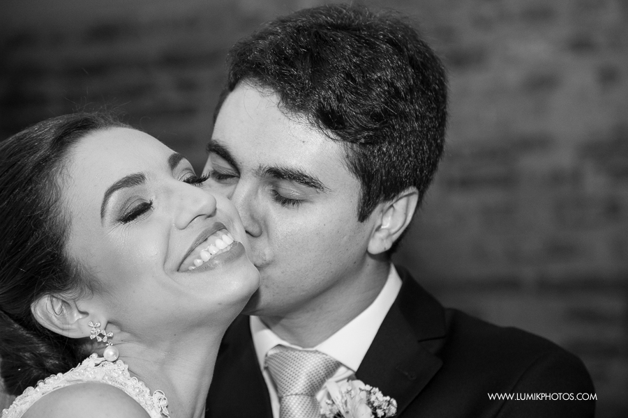 Catarina+Marcio_LumikPhotos-27