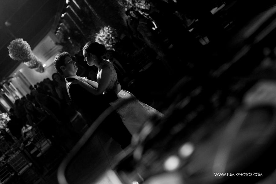 Catarina+Marcio_LumikPhotos-36