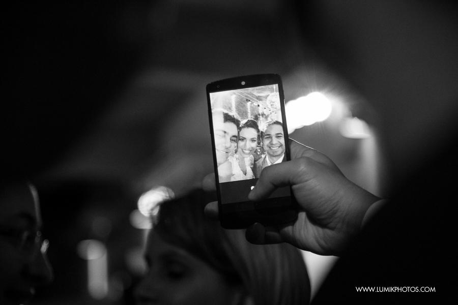 Catarina+Marcio_LumikPhotos-41