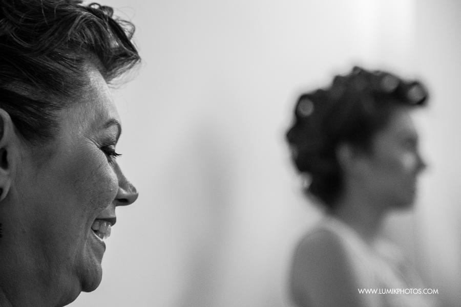 Catarina+Marcio_LumikPhotos-4