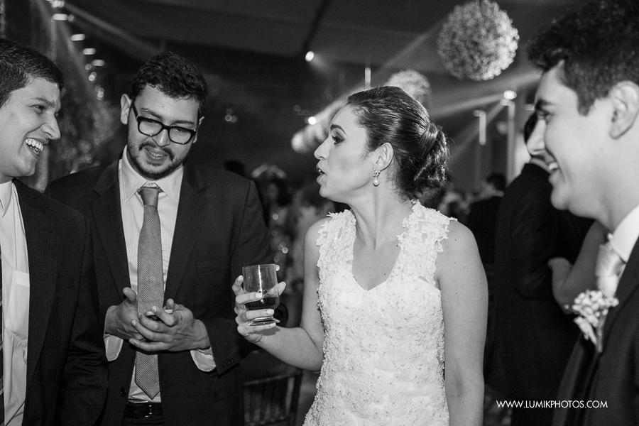 Catarina+Marcio_LumikPhotos-44