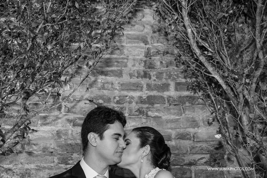 Catarina+Marcio_LumikPhotos-45