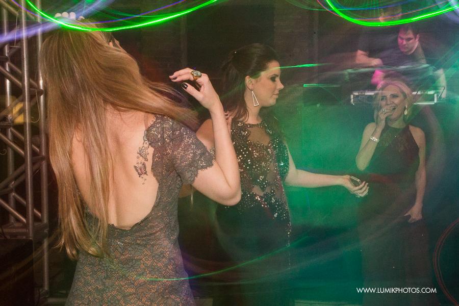 Catarina+Marcio_LumikPhotos-46