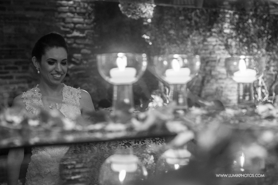 Catarina+Marcio_LumikPhotos-52