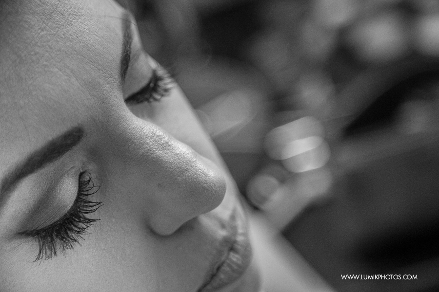 Catarina+Marcio_LumikPhotos-8