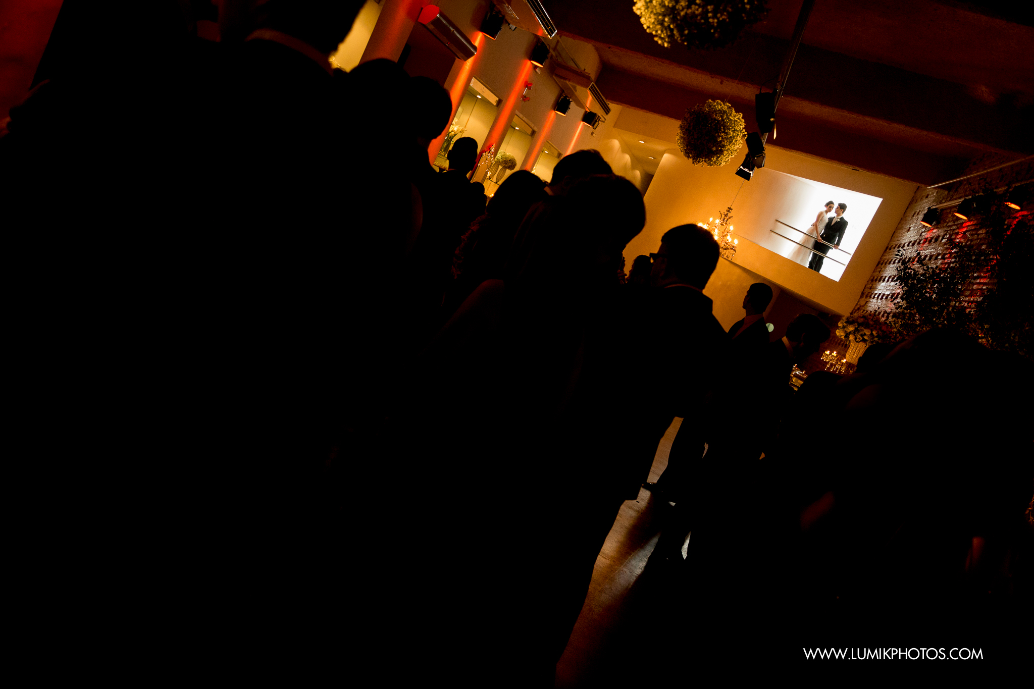 [destaque]Catarina+Marcio_LumikPhotos-65