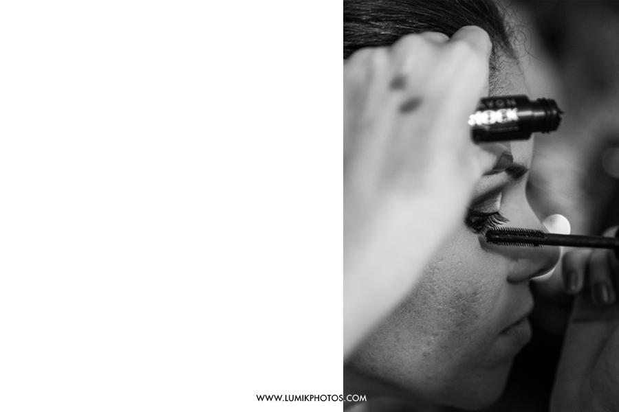 Cadé+Rafaela_LumikPhotos-104