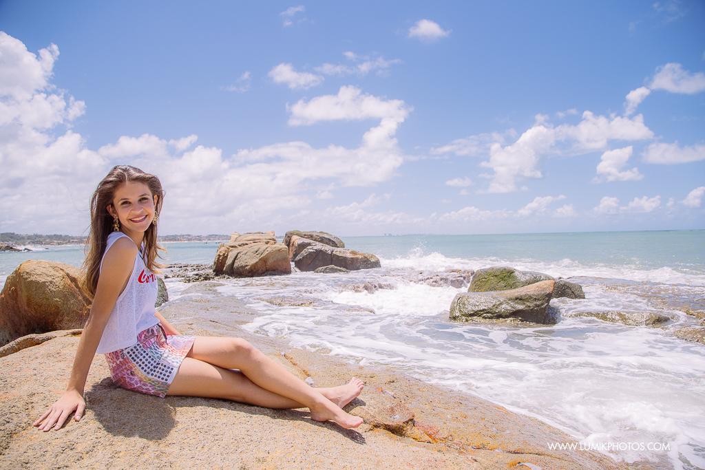 Tiffany_Web-LumikPhotos-2