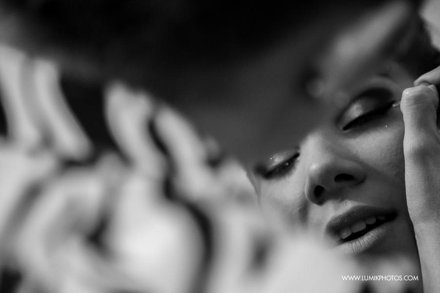 Cadé+Rafaela_LumikPhotos-8