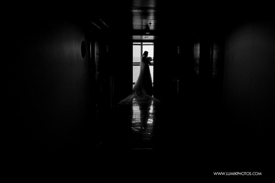 Daniel+Carolina_Casamento_Jaqueira_LumikPhotos-16