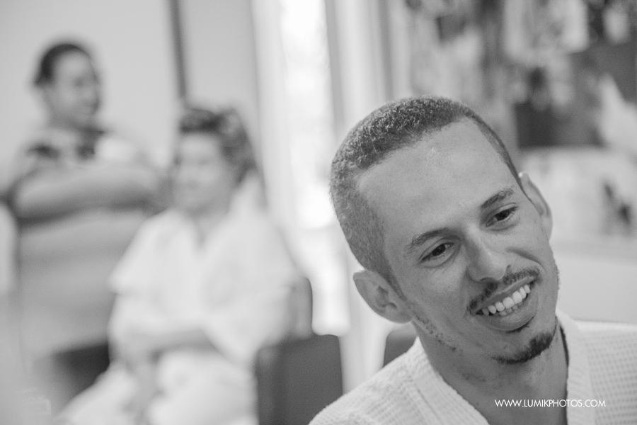 Daniel+Carolina_Casamento_Jaqueira_LumikPhotos-2
