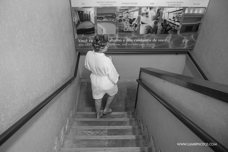 Daniel+Carolina_Casamento_Jaqueira_LumikPhotos-4