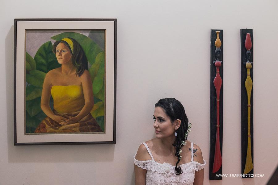 Habraão+Andressa-Blog_LumikPhotos-12