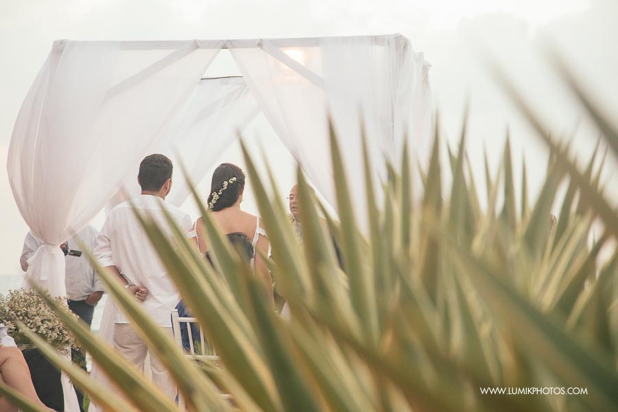 Habraão+Andressa-Blog_LumikPhotos-23