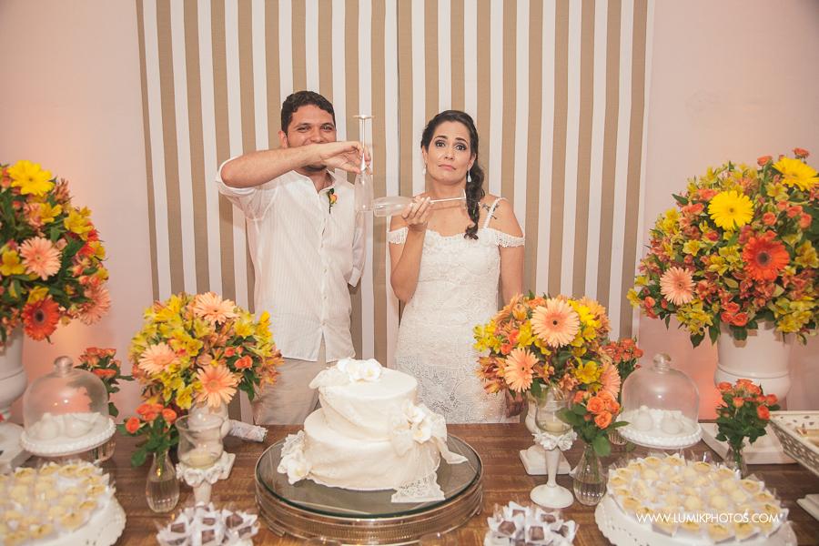 Habraão+Andressa-Blog_LumikPhotos-31