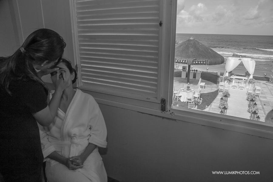 Habraão+Andressa-Blog_LumikPhotos-4