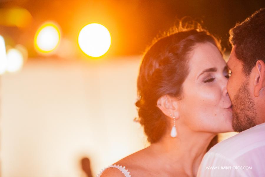 Habraão+Andressa-Blog_LumikPhotos-40