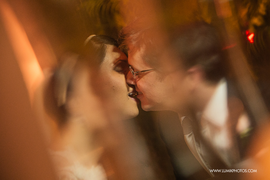 Ericka+Luis_LumikPhotos-016