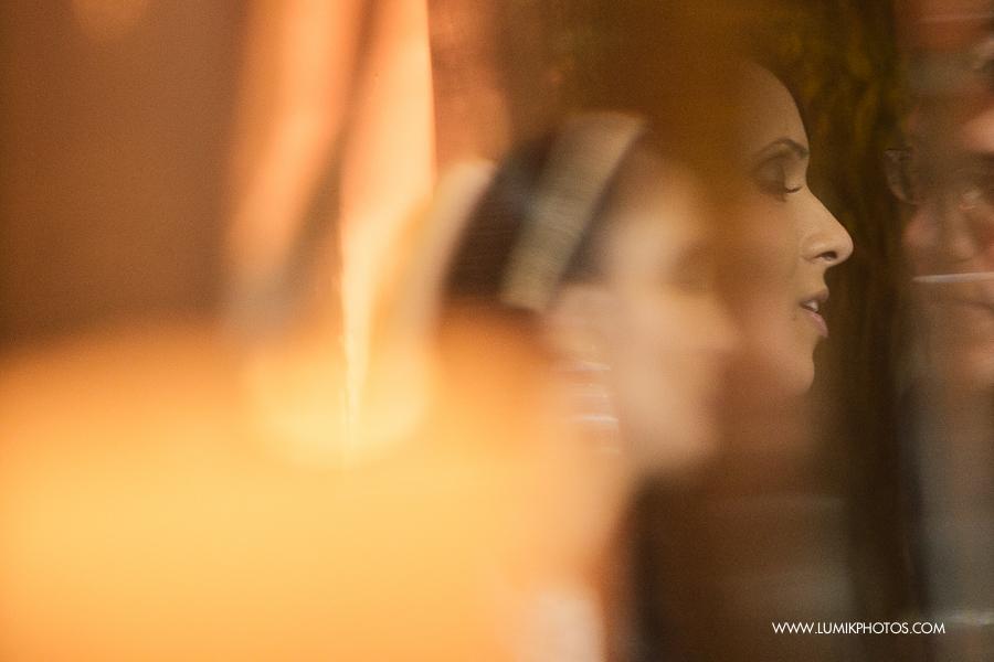 Ericka+Luis_LumikPhotos-017