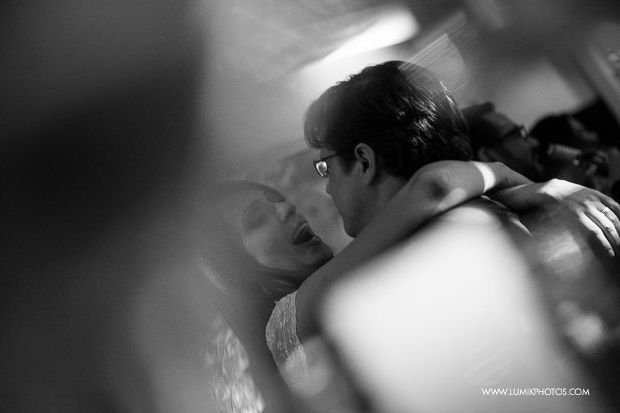 Ericka+Luis_LumikPhotos-062
