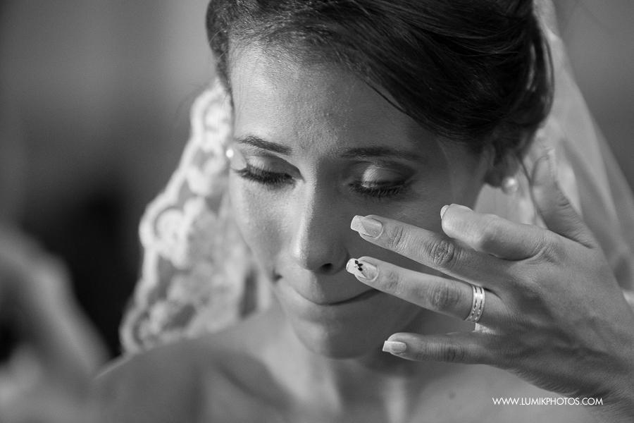 Thays+Thiago_LumikPhotos-21