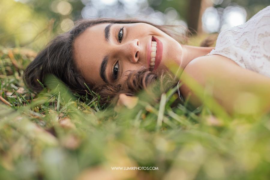 Beatriz-Blog_LumikPhotos-1-16