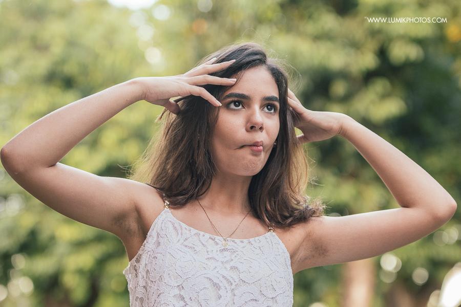 Beatriz-Blog_LumikPhotos-1-22