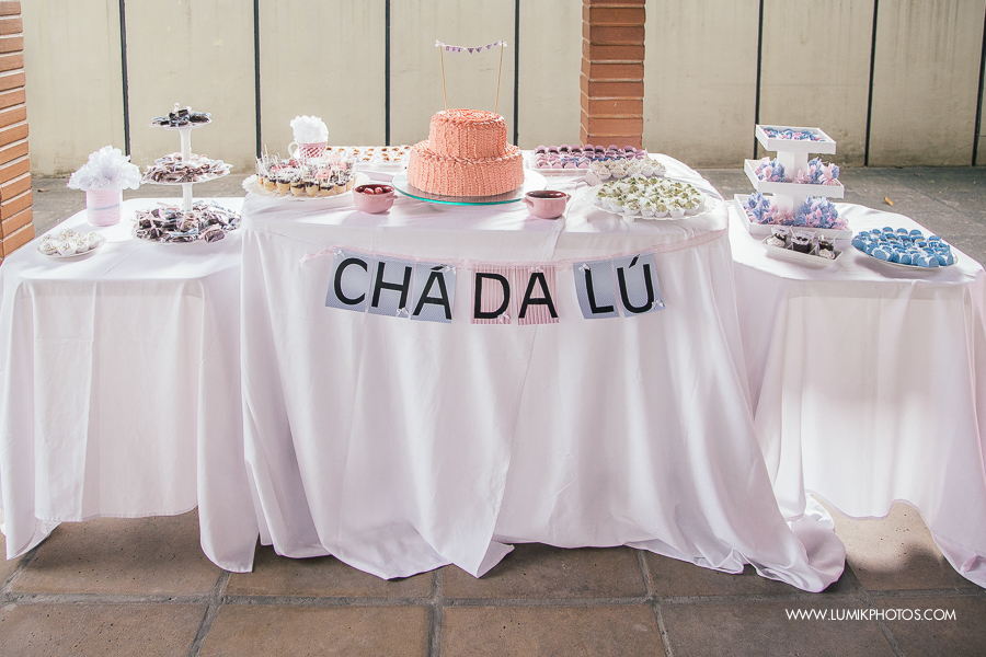 Cha_Lu-009