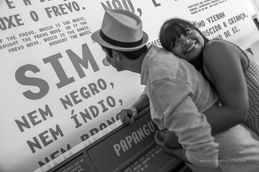 Samanta+Thiago_Ensaio_LumikPhotos-007