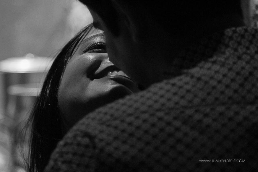 Samanta+Thiago_Ensaio_LumikPhotos-012