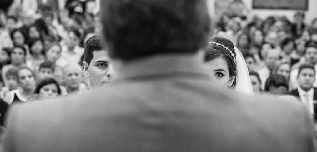 Luciana+Emanuel_LumikPhotos-023