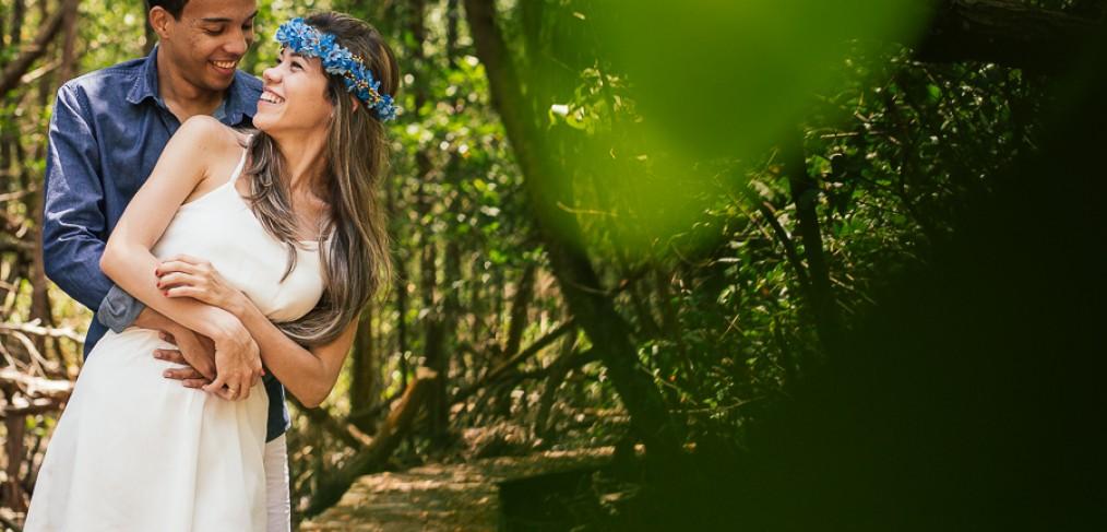 Camila+Hiago_PreCasamento-LumikPhotos-008